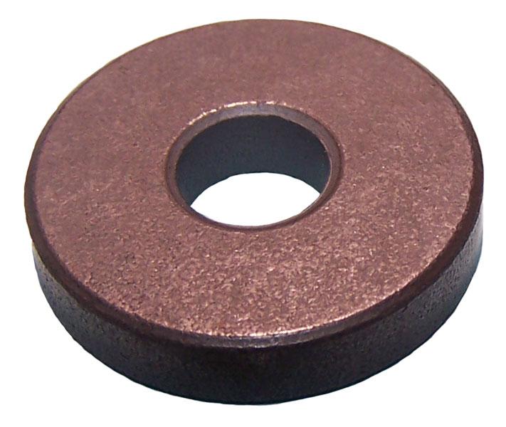 Ceramic Magnet Ring Cm 0245 Magnet Kingdom