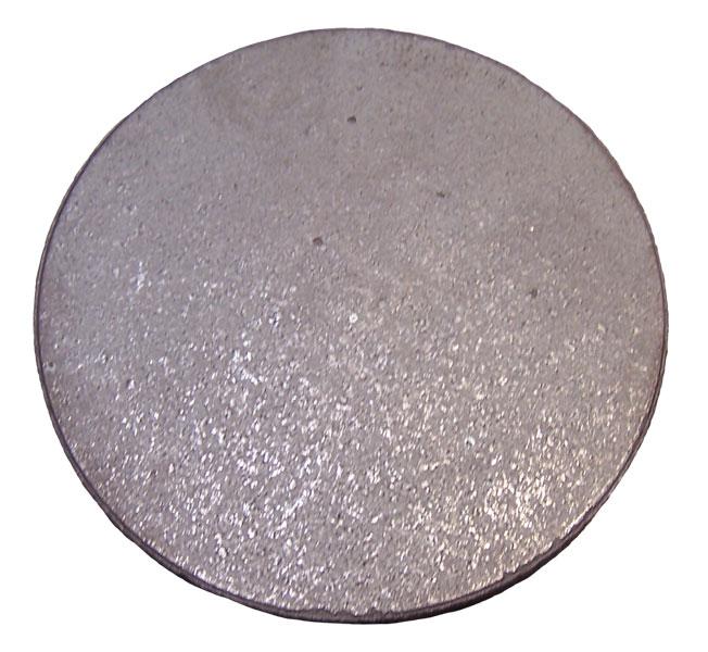 Ceramic Magnet Disk Cm 0289 Magnet Kingdom