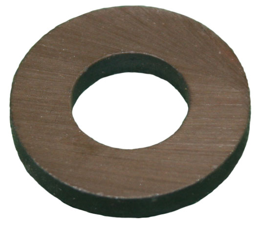Ceramic Magnet Ring Mk 0103 Magnet Kingdom