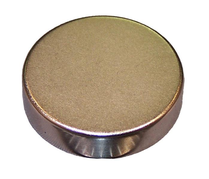Neodymium Magnet Disk Re 0233 Magnet Kingdom