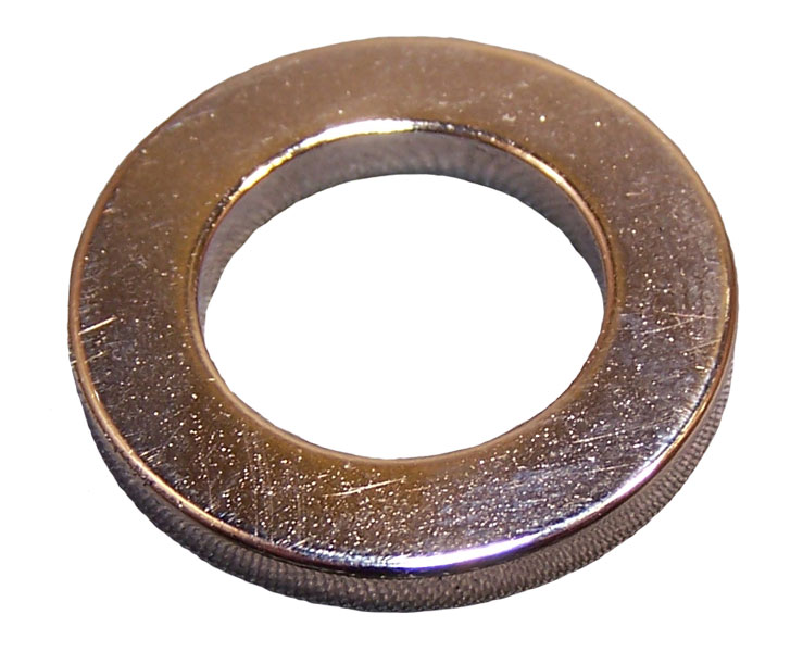 Neodymium Magnet Ring Re 0347 Magnet Kingdom