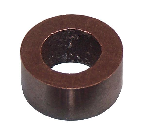 Alnico Magnet Ring Sm 0094 Magnet Kingdom
