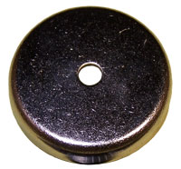 Ceramic Magnet Round Base Sp 0002 Magnet Kingdom